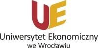 wydawnictwo-uniwersytetu-ekonomicznego-we-wroclawiu