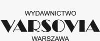 wydawnictwo-varsovia