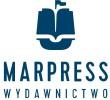 wydawnictwo-warpress