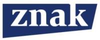 Logo - Znak