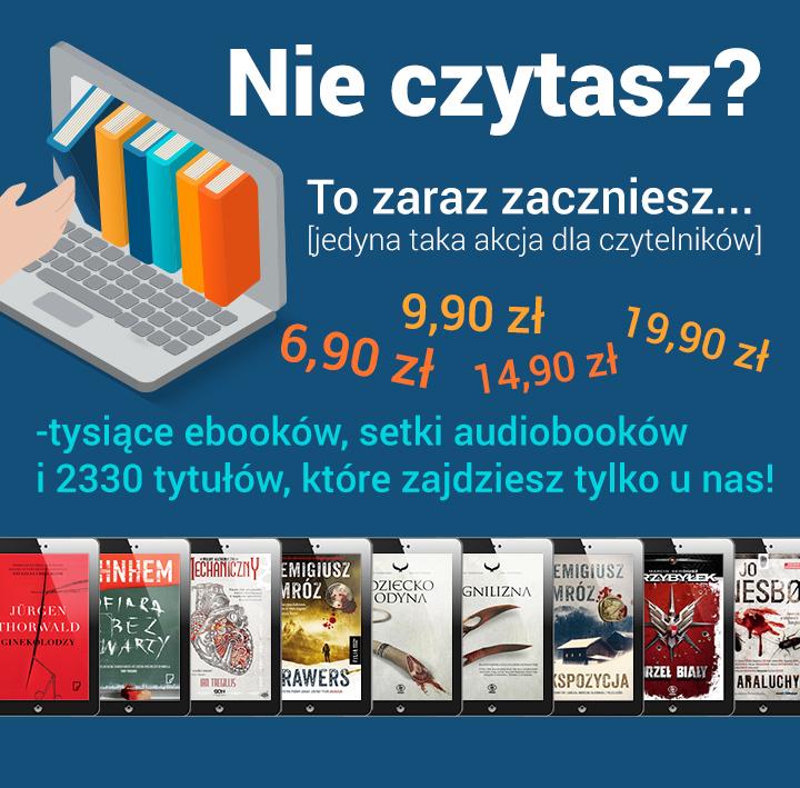 PROMKA_PAYU_STRONA_720_POCIETE_01.jpg