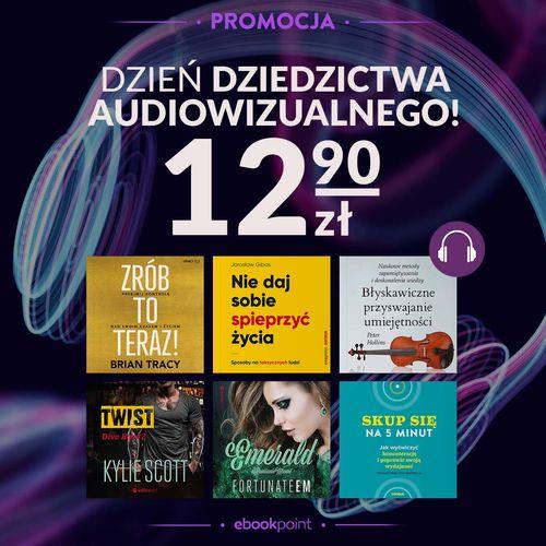 dzień dziedzictwa audiowizualnego