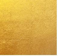 Koszyk złoty