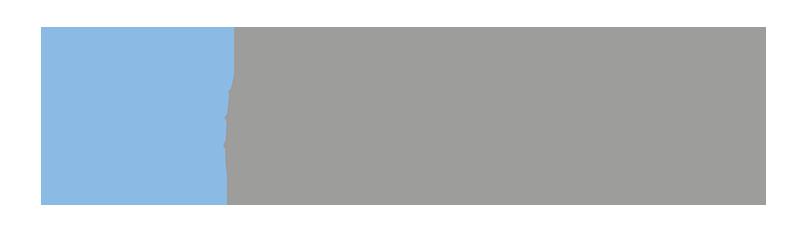Billedresultat for editio logo wydawnictwo