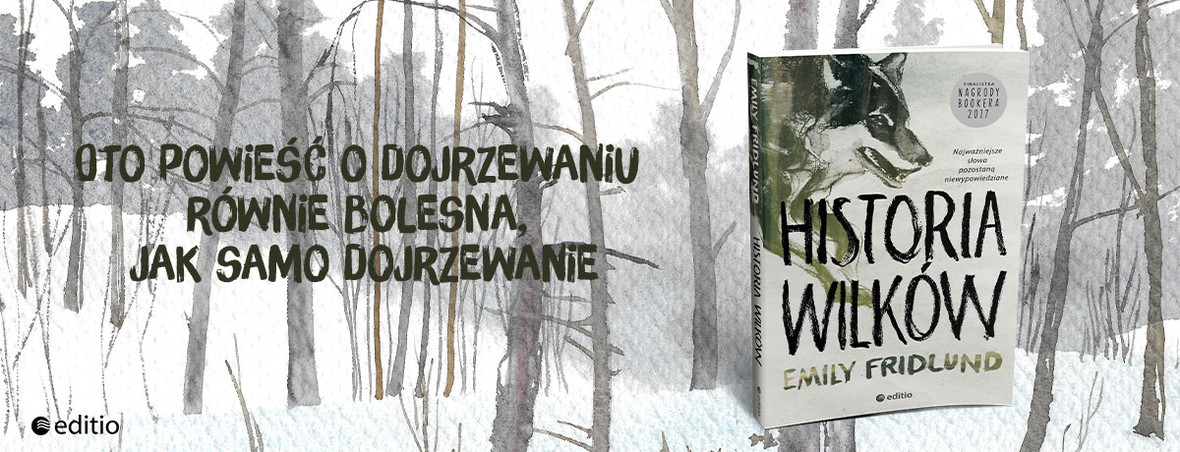 HISWIL