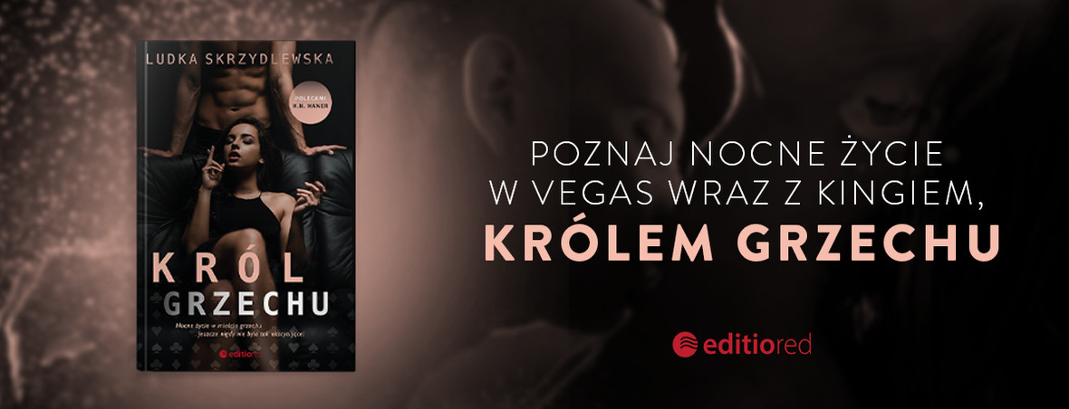 krogrz_premiera