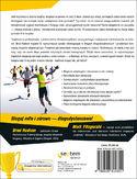Jak biegać szybciej. Od 5 kilometrów do maratonu