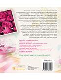 Świat florystyki. Sztuka układania i fotografowania kwiatów
