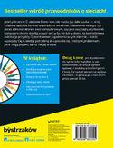Sieci komputerowe dla bystrzaków. Wydanie XI