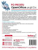 Po prostu OpenOffice.ux.pl 3.x