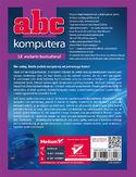 ABC komputera. Wydanie XII