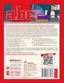 ABC komputera. Wydanie VIII