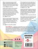 AdWords 360�. Katalog skutecznych kampanii