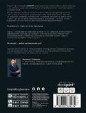 Success and Change (Wydanie ekskluzywne + Audiobook mp3)
