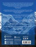Wielki Szlak Himalajski. Indie, Pakistan, Bhutan
