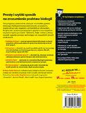 Biologia dla bystrzaków. Wydanie II