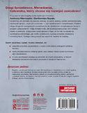 Sprzedaż, zarządzanie i efektywność osobista w 101 praktycznych przykładach