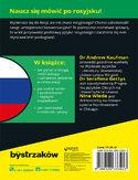 Rozmówki rosyjskie dla bystrzaków