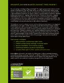 Coaching zwinnych zespołów. Kompendium wiedzy dla ScrumMasterów, Agile Coachów i kierowników projektu w okresie transformacji