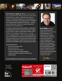 Sekrety cyfrowej ciemni Scotta Kelby'ego. Edycja i obróbka zdjęć w programie Adobe Photoshop Lightroom Classic CC
