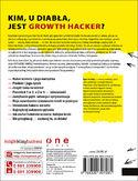 Growth Hacker Marketing. O przysz�o�ci PR, marketingu i reklamy. Wydanie rozszerzone