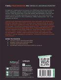 HTML i CSS. Zaprojektuj i zbuduj witryn� WWW