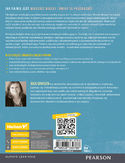 Projektowanie metod dydaktycznych. Efektywne strategie edukacyjne. Wydanie II