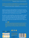 Metoda Lean Startup. Wykorzystaj innowacyjne narz�dzia i stw�rz firm�, kt�ra zdob�dzie rynek