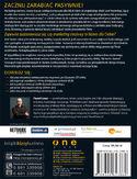 MLM. Profesjonalny marketing sieciowy - spos�b na sukces w biznesie