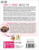 Pies na diecie BARF. Komponowanie i modyfikowanie diety BARF na podstawie stanu zdrowia i wyników analitycznych psa