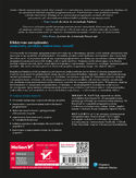 Programistami da się zarządzać! Zasady i narzędzia pomocne w zarządzaniu zespołami programistów. Wydanie II