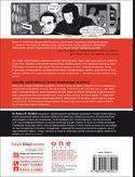 Zasady wywierania wp�ywu na ludzi. Teoria i praktyka. Komiks