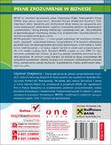 Zrozumie� BPMN. Modelowanie proces�w biznesowych