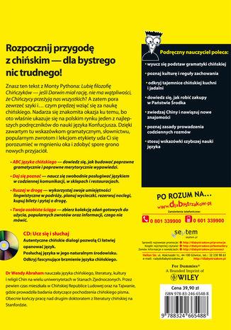 Forex dla bystrzakow ebook