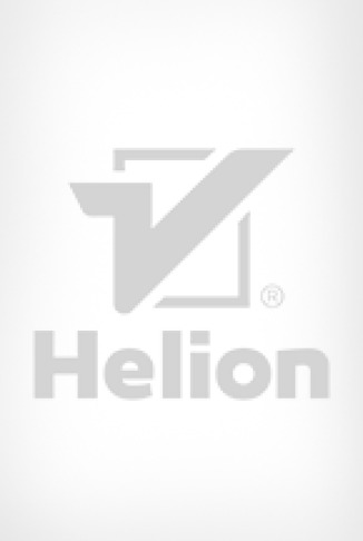 Tył okładki książki/ebooka Mastering Hadoop 3