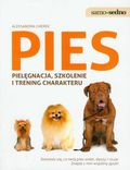 Pies. Pielęgnacja, szkolenie i trening charakteru