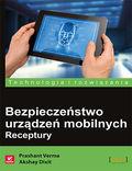 Bezpieczeństwo urządzeń mobilnych. Receptury