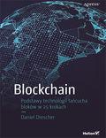 Blockchain. Podstawy technologii łańcucha bloków w 25 krokach