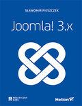 Joomla! 3. Praktyczny kurs