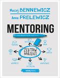 Mentoring. Zestaw narzędzi