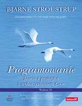 Programowanie. Teoria i praktyka z wykorzystaniem C++. Wydanie III