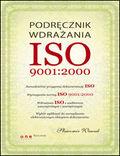 Podręcznik wdrażania ISO 9001