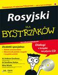Rosyjski dla bystrzaków. Wydanie II