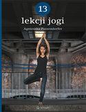 13 lekcji jogi