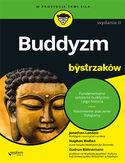 Buddyzm dla bystrzaków. Wydanie II