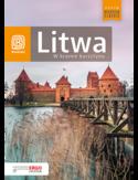 Litwa. W krainie bursztynu. Wydanie 1