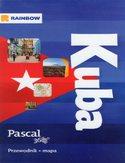 Kuba. Przewodnik Pascal 360 st