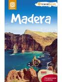 Madera. Travelbook. Wydanie 1