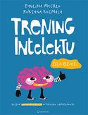 Trening intelektu dla dzieci