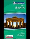 Berlin. Udany Weekend Michelin. Wydanie 2